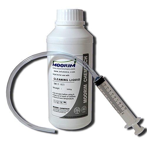 liquido-limpiador-de-cabezales-1-2-litro-para-epson-wf-7610dwf-cartucho-27-non-oem-jeringa-con-adapt