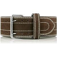 TZTED Cinturones de musculación, Gimnasio Cinturón, Cinturones Pesas Levantamiento,Entrenamiento Cinturones Pesas Levantamiento