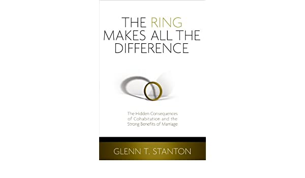 The Ring Makes All the Difference: The Hidden Consequences