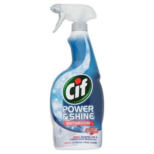 cif-powershine-bathroom