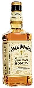 Jack Daniels Whiskey Honey, 70cl