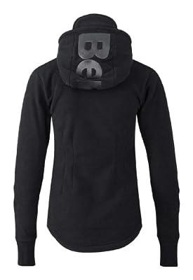 Bench Damen Sweatshirt