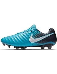 Amazon.it  Più di 500 EUR - Scarpe da calcio   Scarpe sportive ... 952c607e188