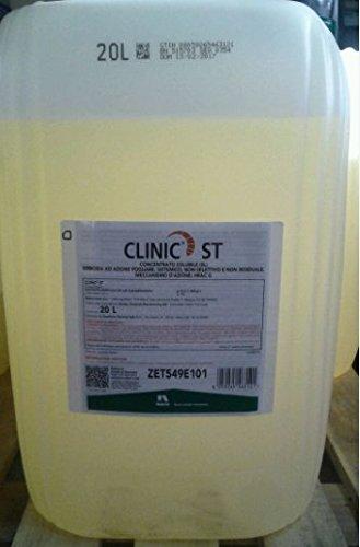 diserbante-totale-erbicida-glifosate-erbicid-clinic-st-sistemico-molto-resistente-uccide-erbacee-e-r