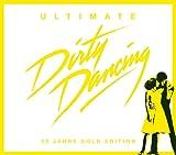 Ultimate Dirty Dancing -