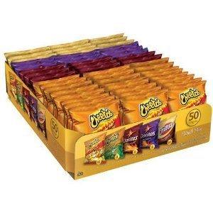 frito-lay-bold-mix-variety-pack-50ct-by-frito-lay