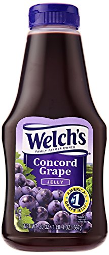 welchs-grape-jelly-large-567g-squeezable-welchs