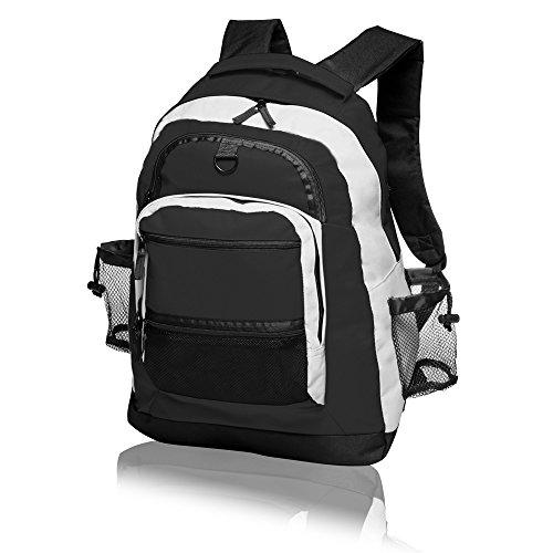 travelers-multi-pocket-backpack-black
