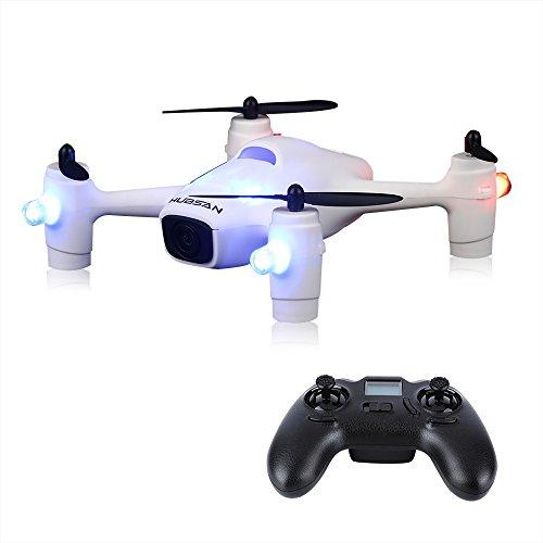 gbb-hubsan-h107c-tragbarer-rc-quadrocopter-mit-2mp-hd-kamera-drone-uav-24ghz-6-axis-gyro-fpv-helicop