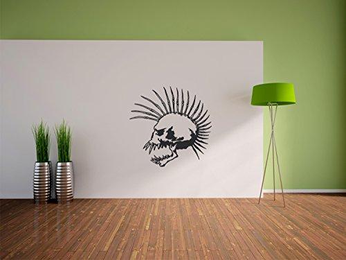 punker-pixxprint-sticker-mural-dcoratif-en-forme-de-tte-de-mort-pour-wohn-sommeil-et-le-chambre-denf