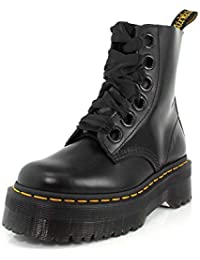 Dr. Martens Molly Black 24861001