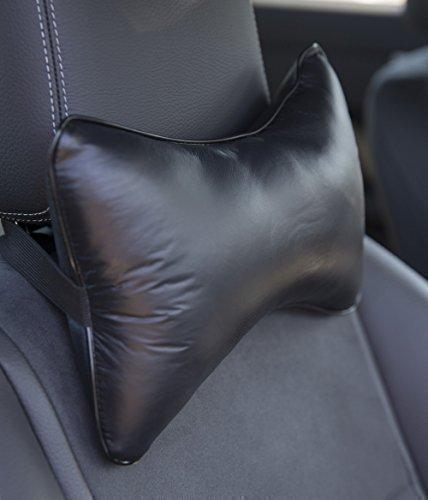 haltung-kissen-unterstutzung-reise-nackenkissen-mit-super-weiche-schaumstoffeinlage-ideal-fur-modern