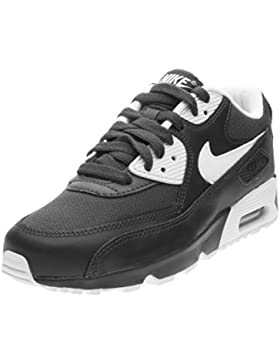 Nike Zapatillas Air Max 90 Mesh