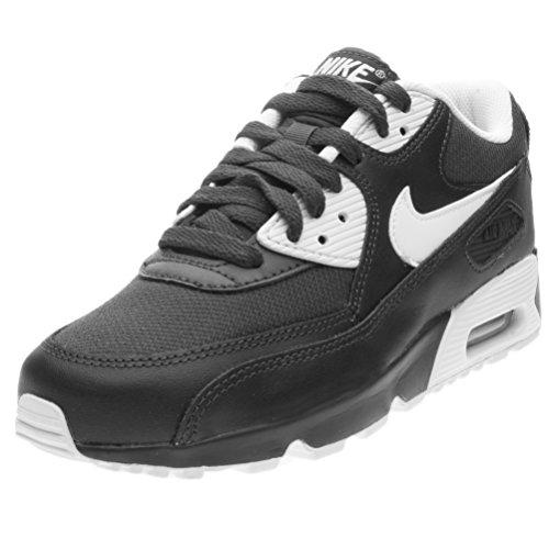 Nike Scarpe Scarpe Nike Air Max 90 Mesh (GS) Codice 833418 023 e1215b