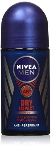 nivea-for-men-dry-impact-48h-anti-perspirant-deodorant-50ml