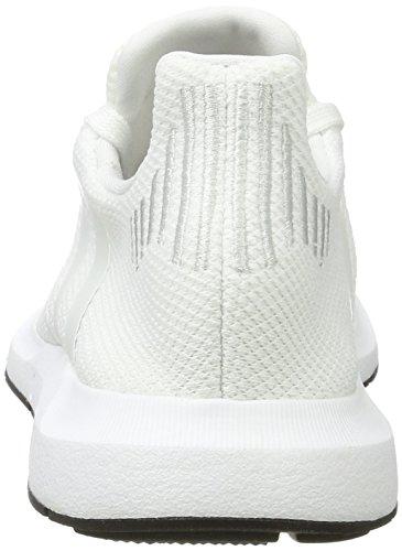 finest selection 2fe3c cb14e Zoom IMG-2 adidas swift run j scarpe