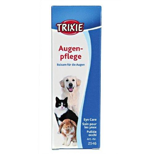 Artikelbild: Trixie Augenpflege, 50 ml