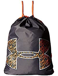 f99e51c8fd24 Amazon.in  Under Armour - Drawstring Bags   Gym Bags  Bags