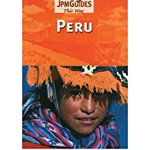 [(Peru)] [Author: Kathy Jarvis] published on (January, 2006)