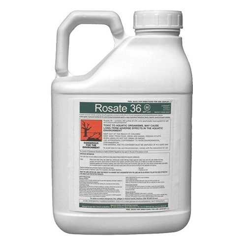 1-x-5l-rosate-36-very-strong-professional-glyphosate-weedkiller