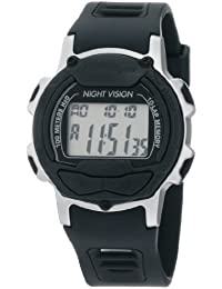 amazon co uk style watches style large predator men s watch digital rubber fs84996