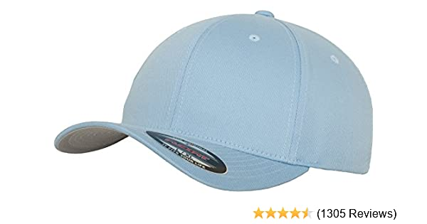 KeepSa Baumwolle Baseball Cap, Basecap Unisex Baseball Kappen, Baseball  Mützen für Draussen, Sport Oder auf Reisen ... 49c1b933f3