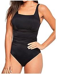 eabdfc4ba4 Amazon.co.uk: Figleaves - Swim / Maternity: Clothing