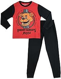 Five Nights At Freddy's - Pijama para Niños