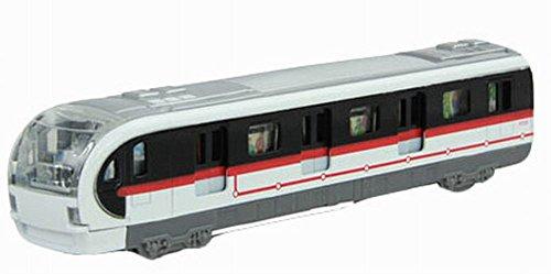 simulation-lokomotive-spielzeug-modelleisenbahn-spielzeug-u-bahn-white