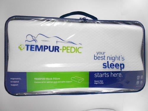 tempur-pedic-neck-pillow-queen-high-profile-by-tempur-pedic
