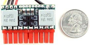 mini-box-picopsu-120-wi-25-worlds-tiniest-12-25v-input-dc-dc-atx-power-supply-unit-psu