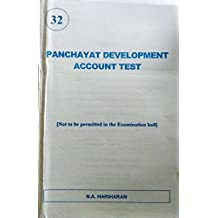 Account Test For Subordinate Officers Part 1 Books Pdf