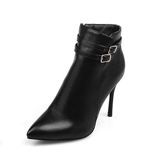1to9-damen-chukka-boots-schwarz-schwarz-gre-40
