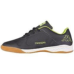 Kappa VYPER T Footwear...
