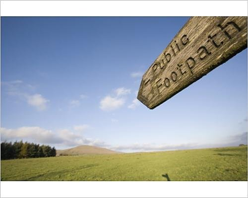 photographic-print-of-public-footpath-sign-indicating-right-of-way-lancashire-england-united-by-robe