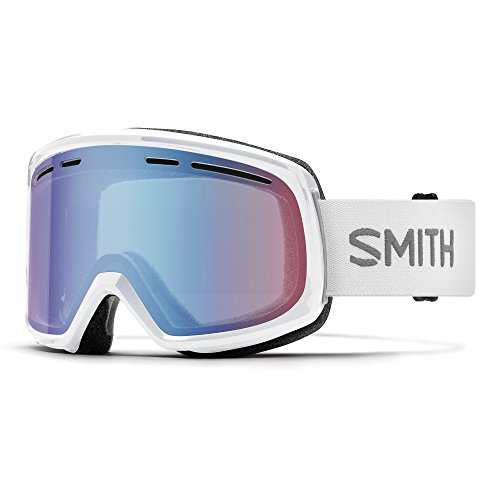 Smith Optics Hombre Range Goggles