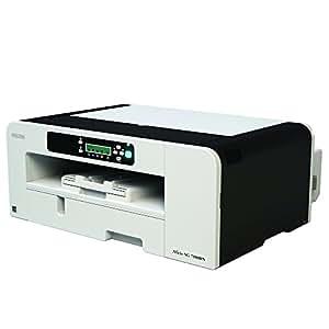 Ricoh SG 7100dn A3 Geljet Printer