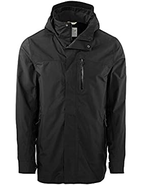 Kathmandu Altum GORE-TEX chaqueta de hombres–XXL