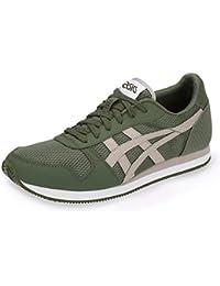 a03358a54c Suchergebnis auf Amazon.de für: Asics - Sneaker / Herren: Schuhe ...