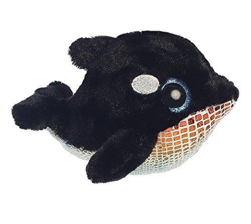 Aurora World peluche 29187
