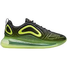 hot sale online ca089 5f107 Nike Air Max 720, Scarpe da Atletica Leggera Uomo