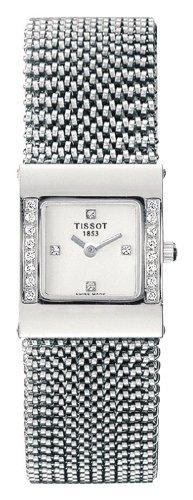 Tissot t74.5.308.36–Montre de Poignet
