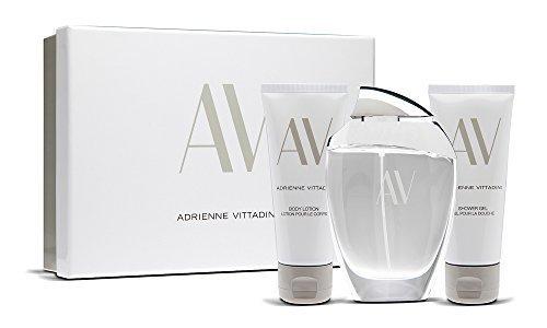 av-by-adrienne-vittadini-for-women-gift-set-3-piece-by-adrienne-vittadini