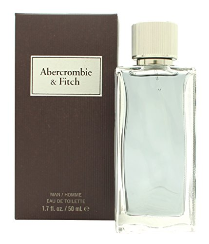 abercrombie-fitch-first-instinct-colonia-50-ml