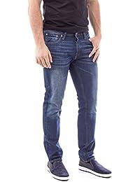 JACK & JONES - Jeans - Homme