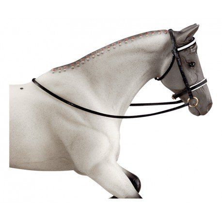 breyer-dressage-bridle