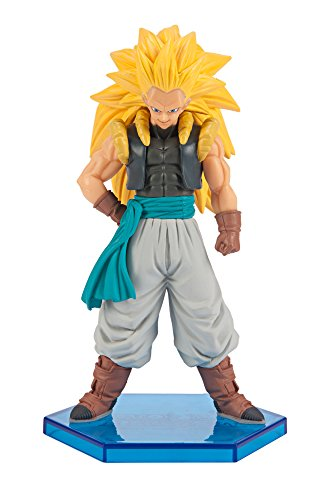 dragon-ball-heroes-vol1-super-saiyan-3-adult-gotenks-pvc-figurine