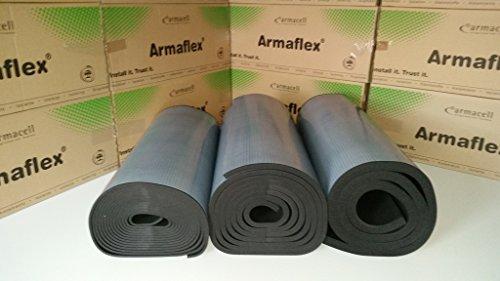 original-armaflex-selbstklebend-dammmatten-6mm-15m-dammung-isolierung-kautschuk-1-karton