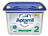 Aptamil Profutura 2 Folgemilch, 800g Safebox
