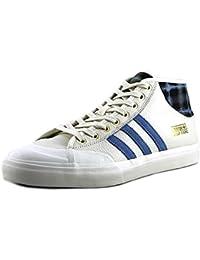Suchergebnis auf für: snoop: Schuhe & Handtaschen